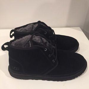 Men's UGG Neumel Boot Size 11